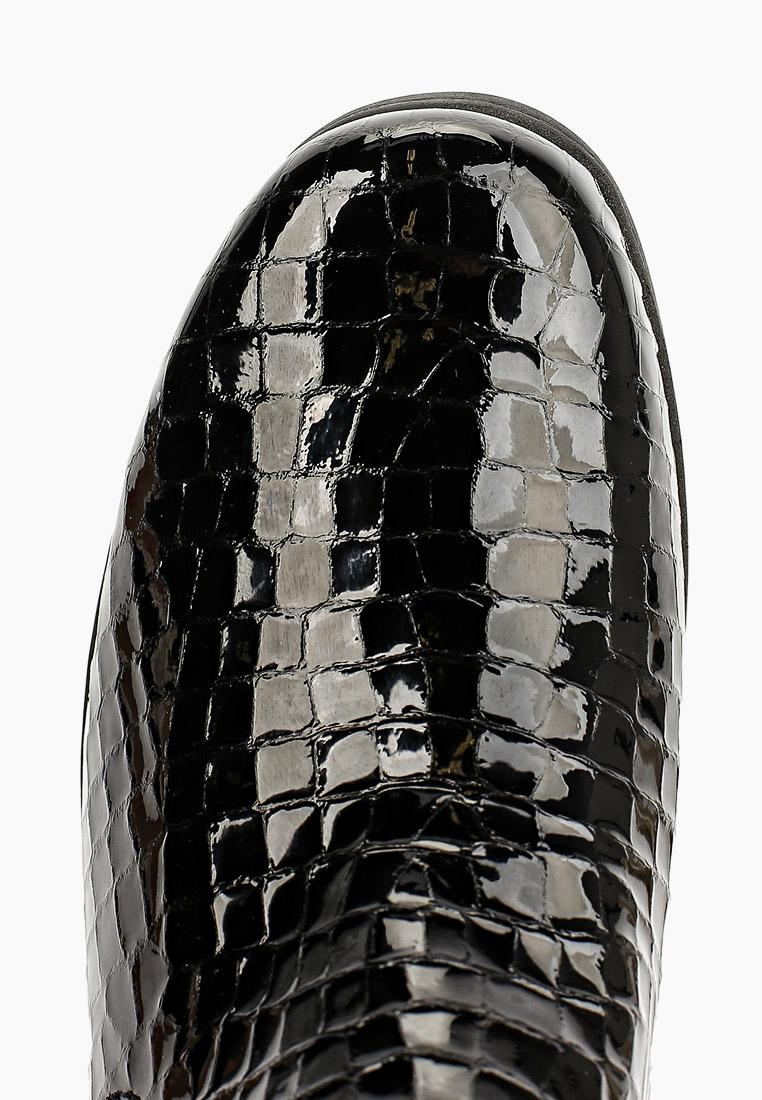 Женские ботинки Caprice 9-9-25355-27: изображение 4