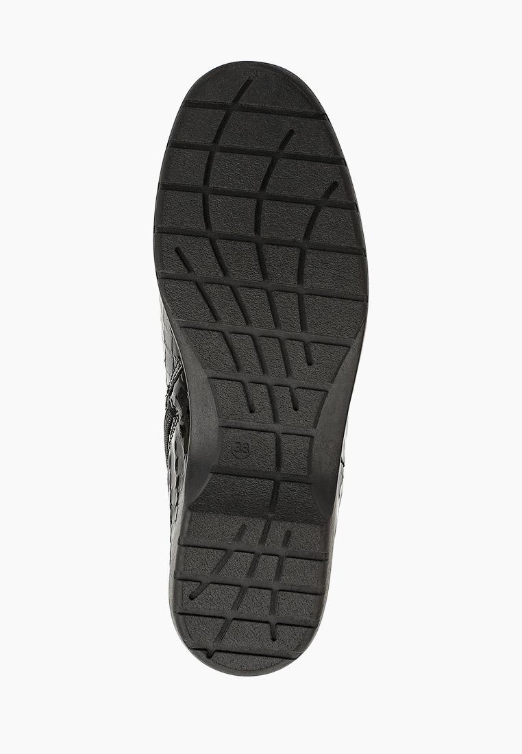 Женские ботинки Caprice 9-9-25355-27: изображение 5