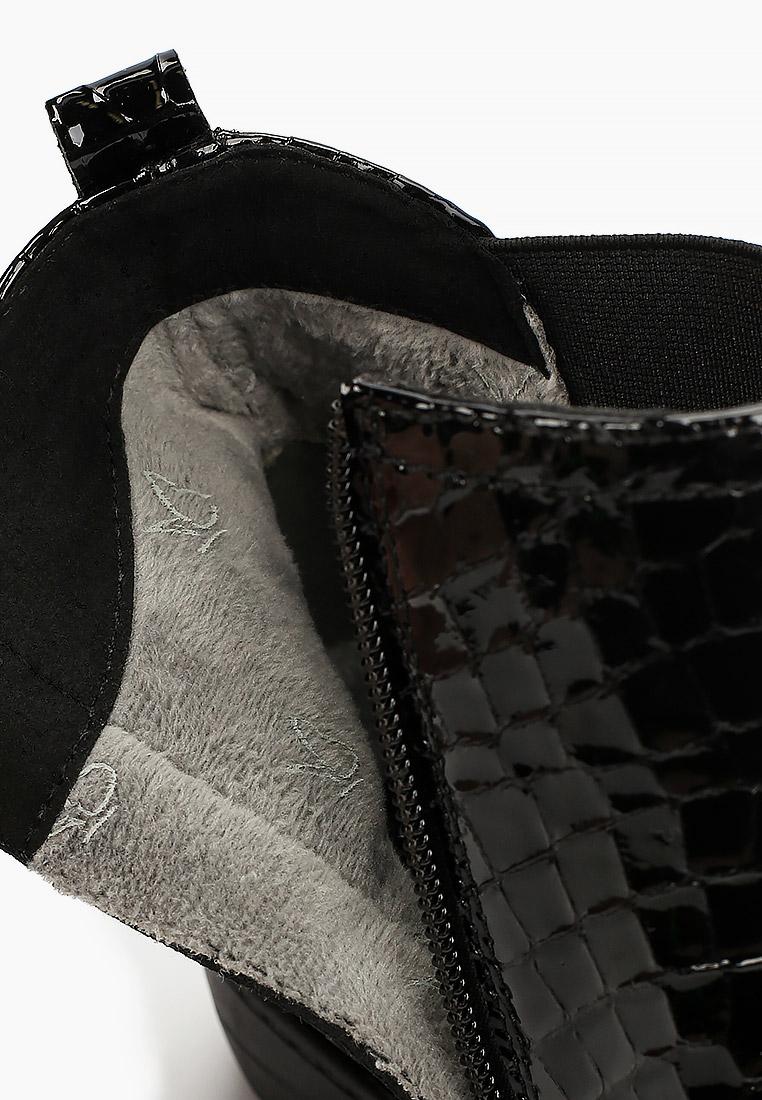 Женские ботинки Caprice 9-9-25355-27: изображение 6
