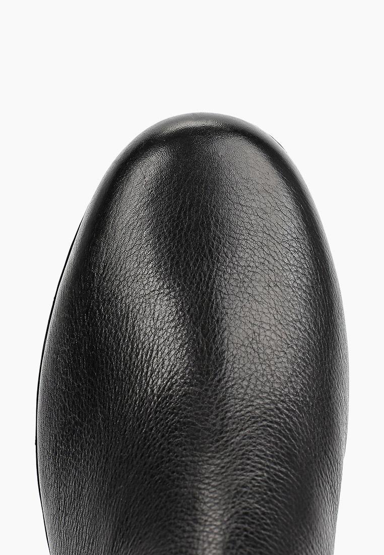 Женские сапоги Caprice 9-9-25407-27: изображение 4