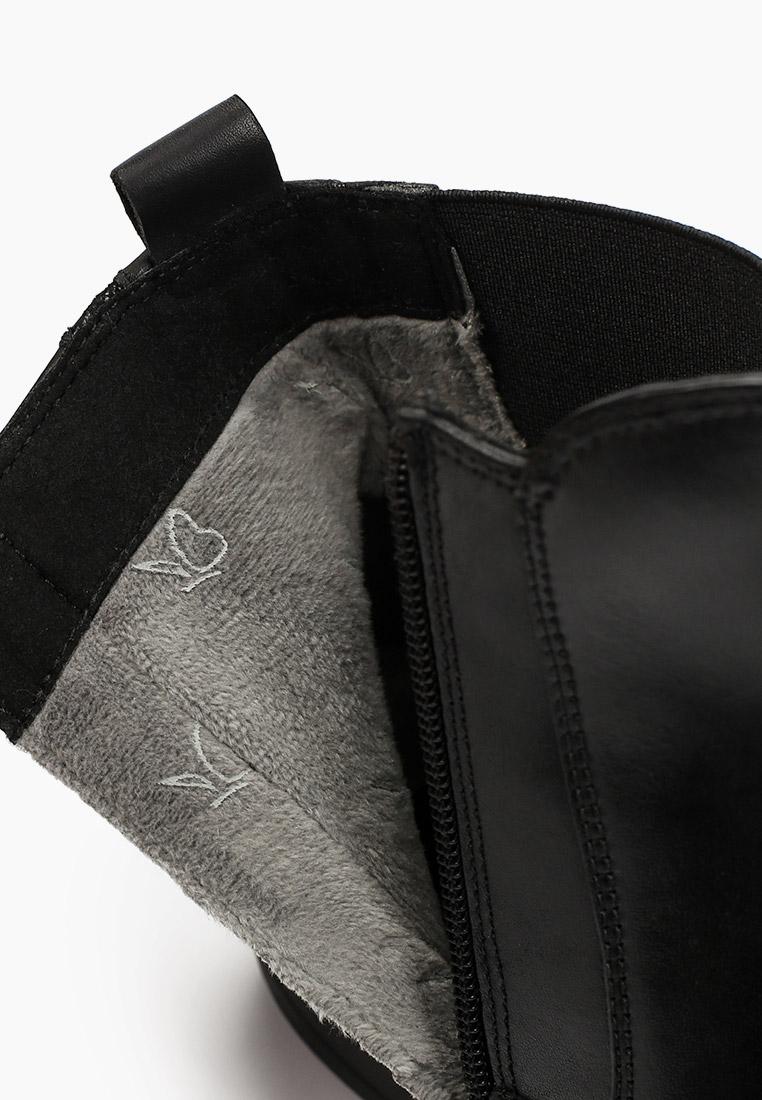 Женские ботинки Caprice 9-9-25451-27: изображение 6
