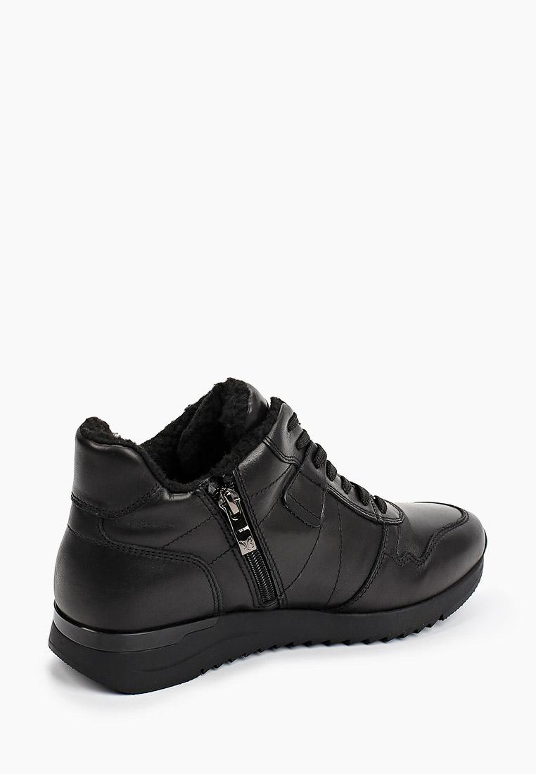 Женские ботинки Caprice 9-9-26200-27: изображение 3