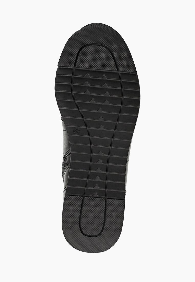 Женские ботинки Caprice 9-9-26200-27: изображение 5