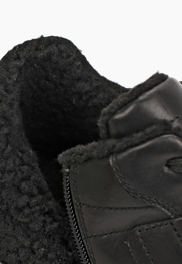 Женские ботинки Caprice 9-9-26200-27: изображение 6
