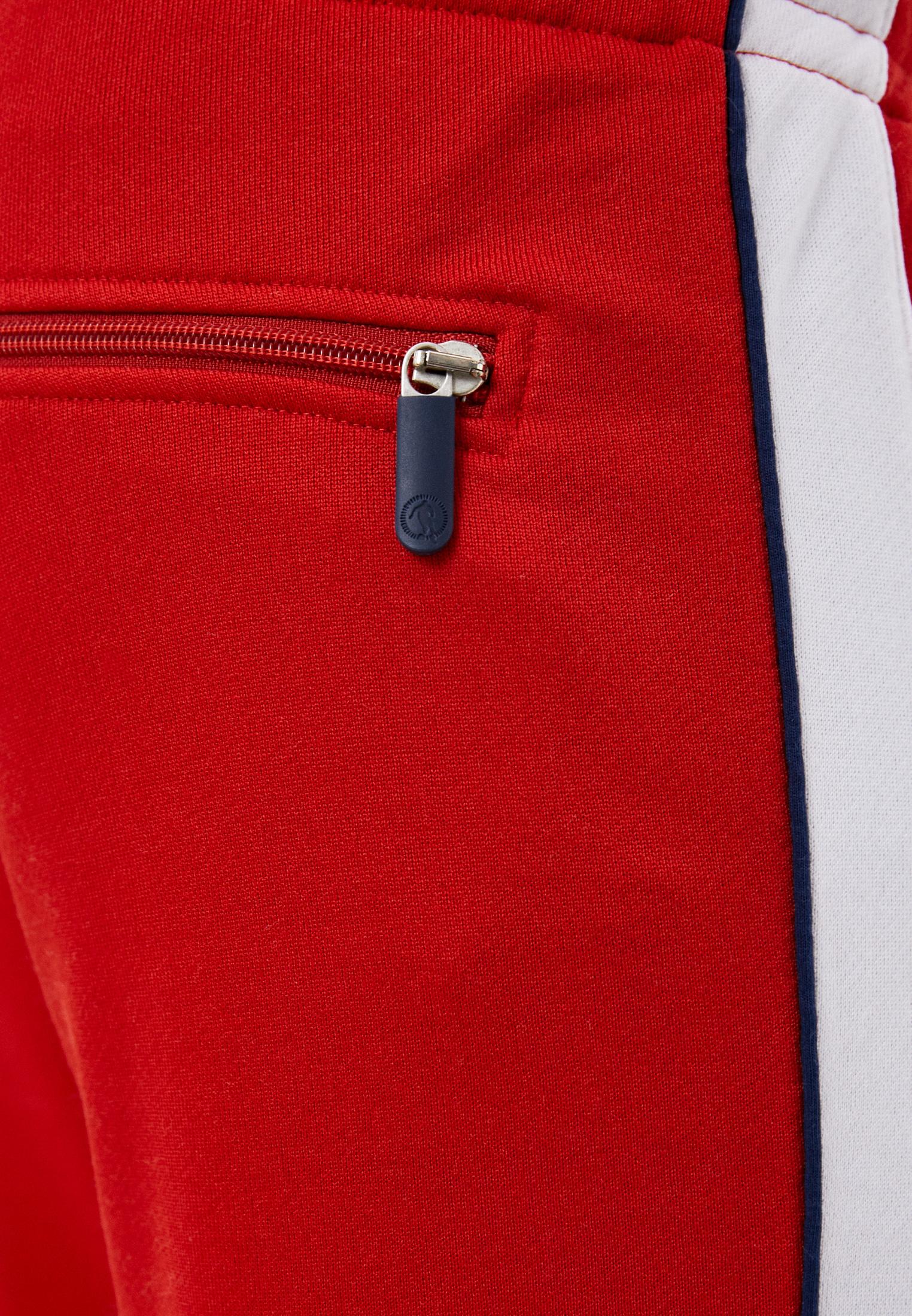 Мужские спортивные брюки Bikkembergs (Биккембергс) C 1 102 00 M 4118: изображение 5