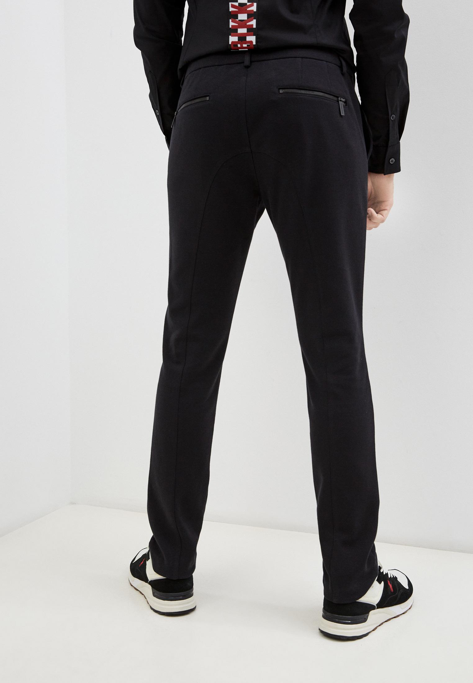 Мужские повседневные брюки Bikkembergs (Биккембергс) C 1 115 01 M 4114: изображение 4