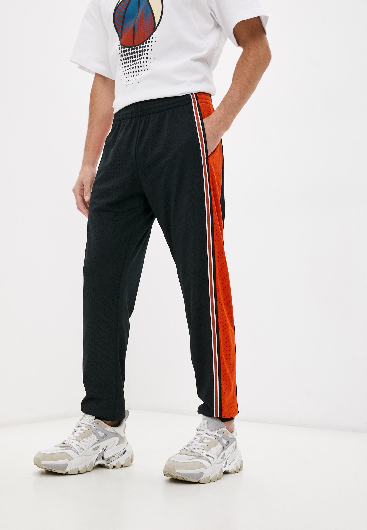 Мужские спортивные брюки Bikkembergs (Биккембергс) C 1 157 00 M 4224