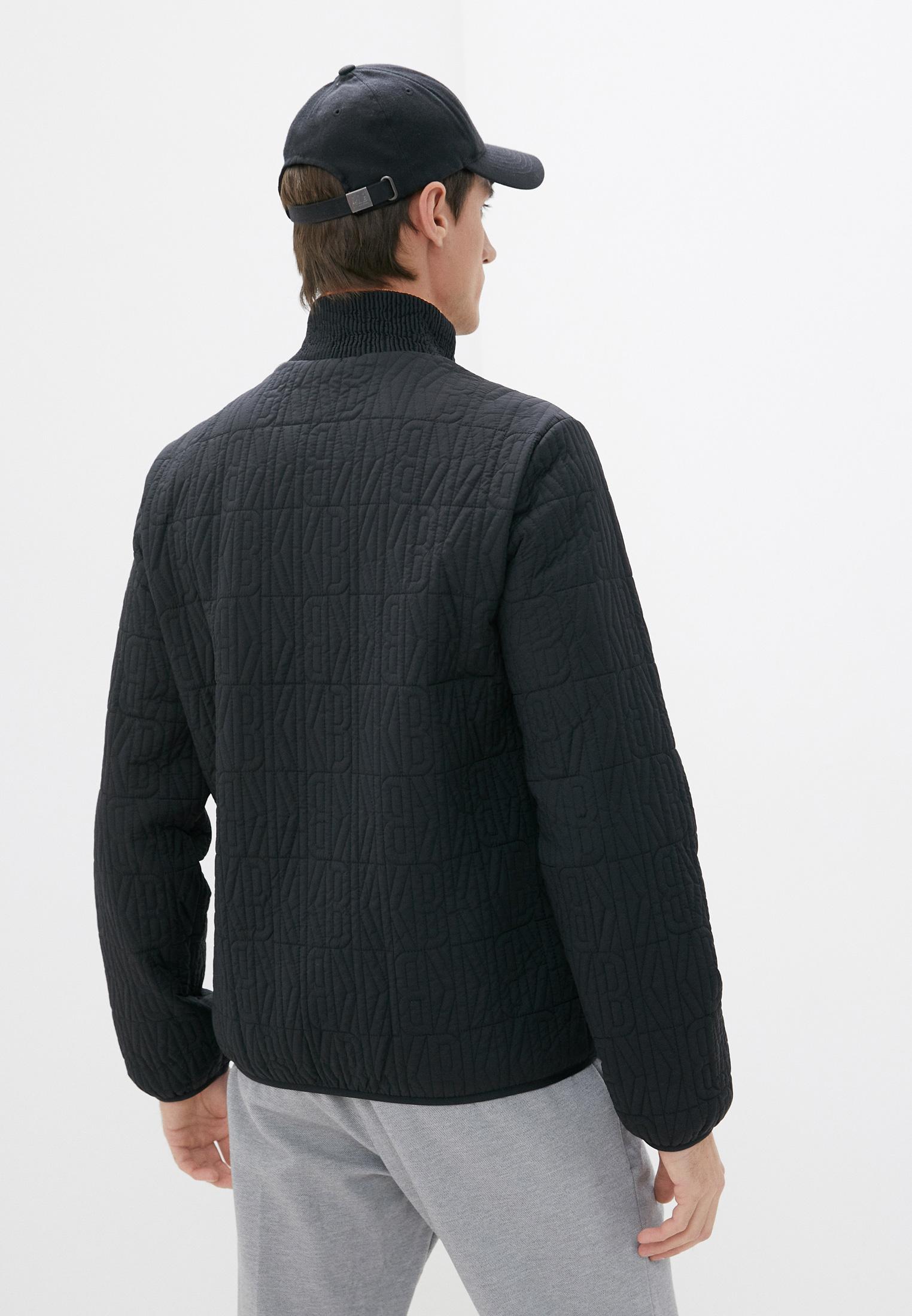 Мужская верхняя одежда Bikkembergs C H 135 00 N 0121: изображение 4