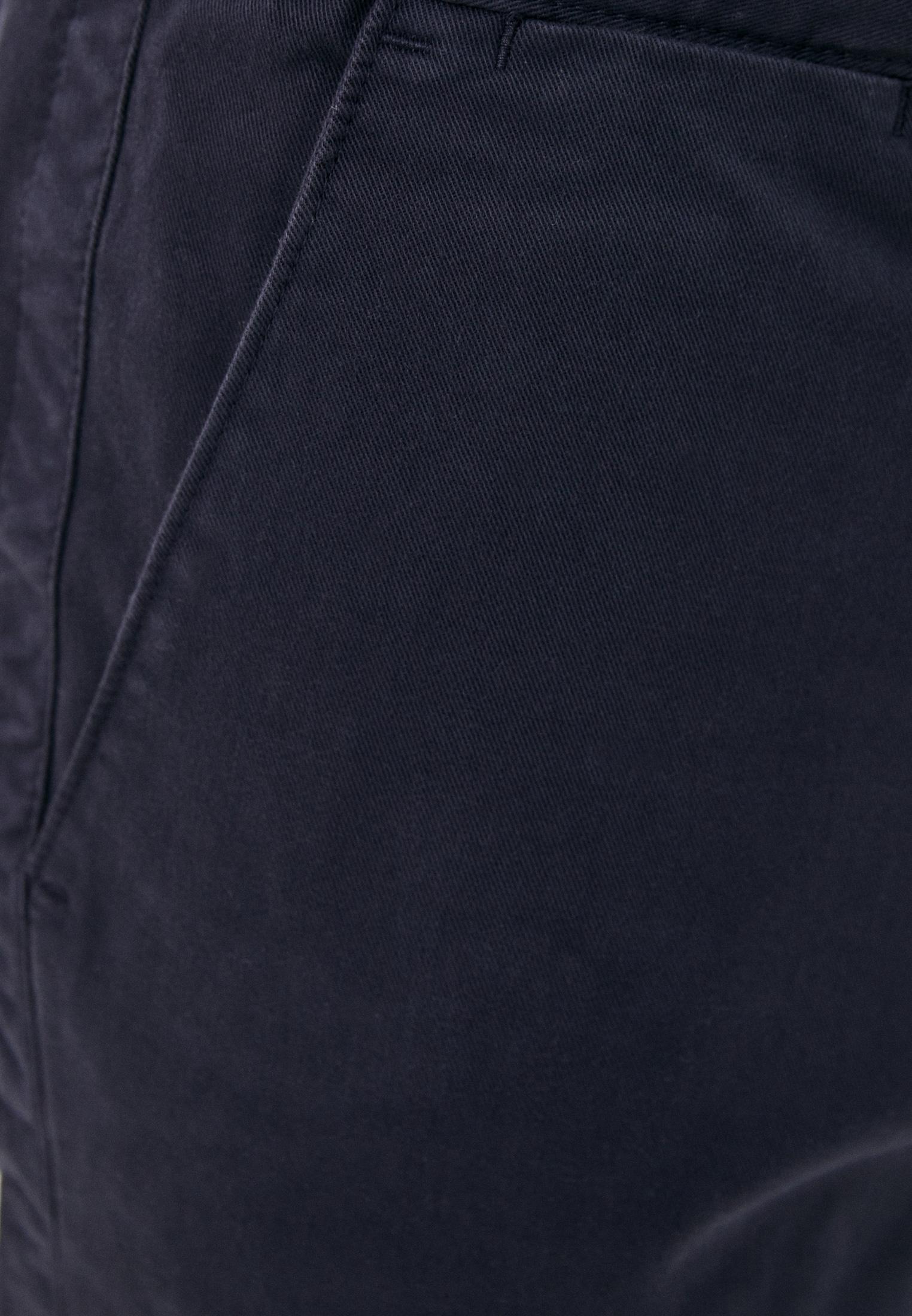 Мужские повседневные брюки Bikkembergs (Биккембергс) C P 001 04 S 3279: изображение 5