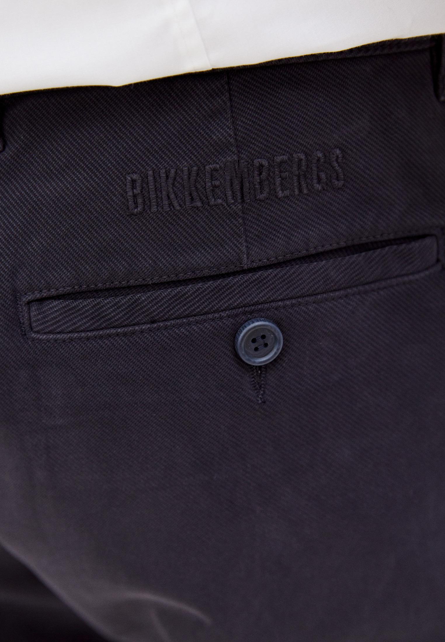 Мужские повседневные брюки Bikkembergs C P 001 04 S 3472: изображение 10