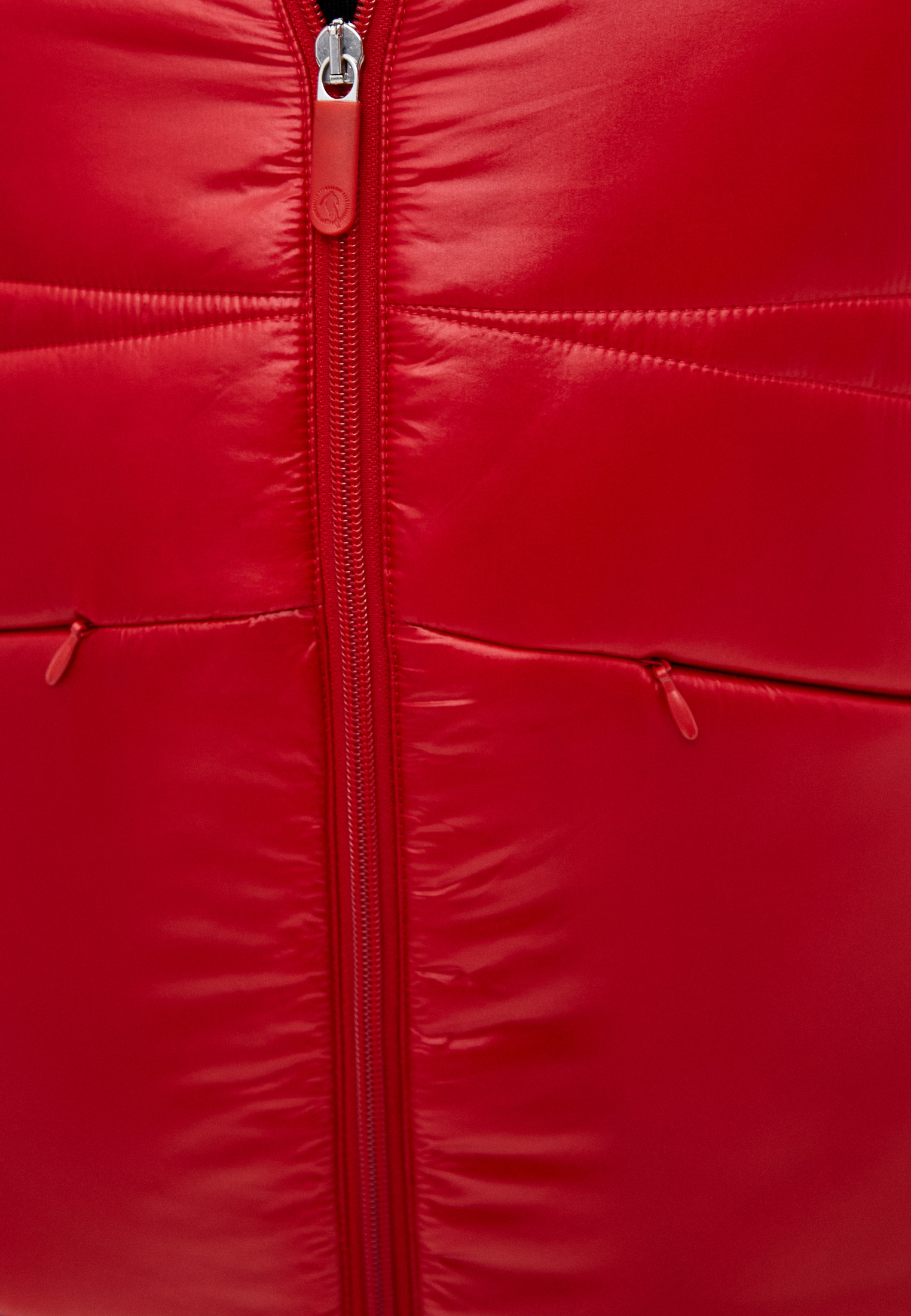 Мужская куртка Bikkembergs (Биккембергс) C H 082 01 T 9846: изображение 12