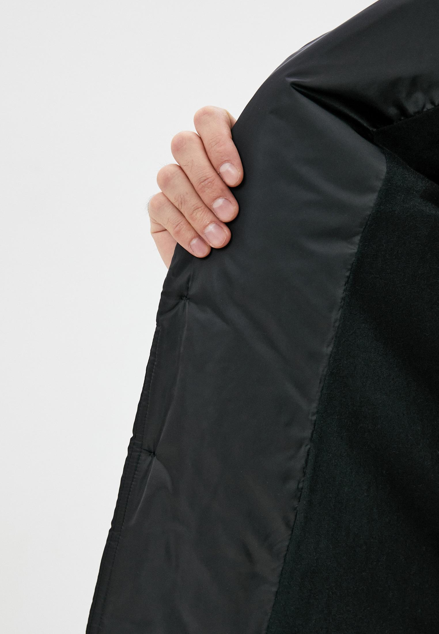 Мужская куртка Bikkembergs (Биккембергс) C I 034 00 T 014A: изображение 5