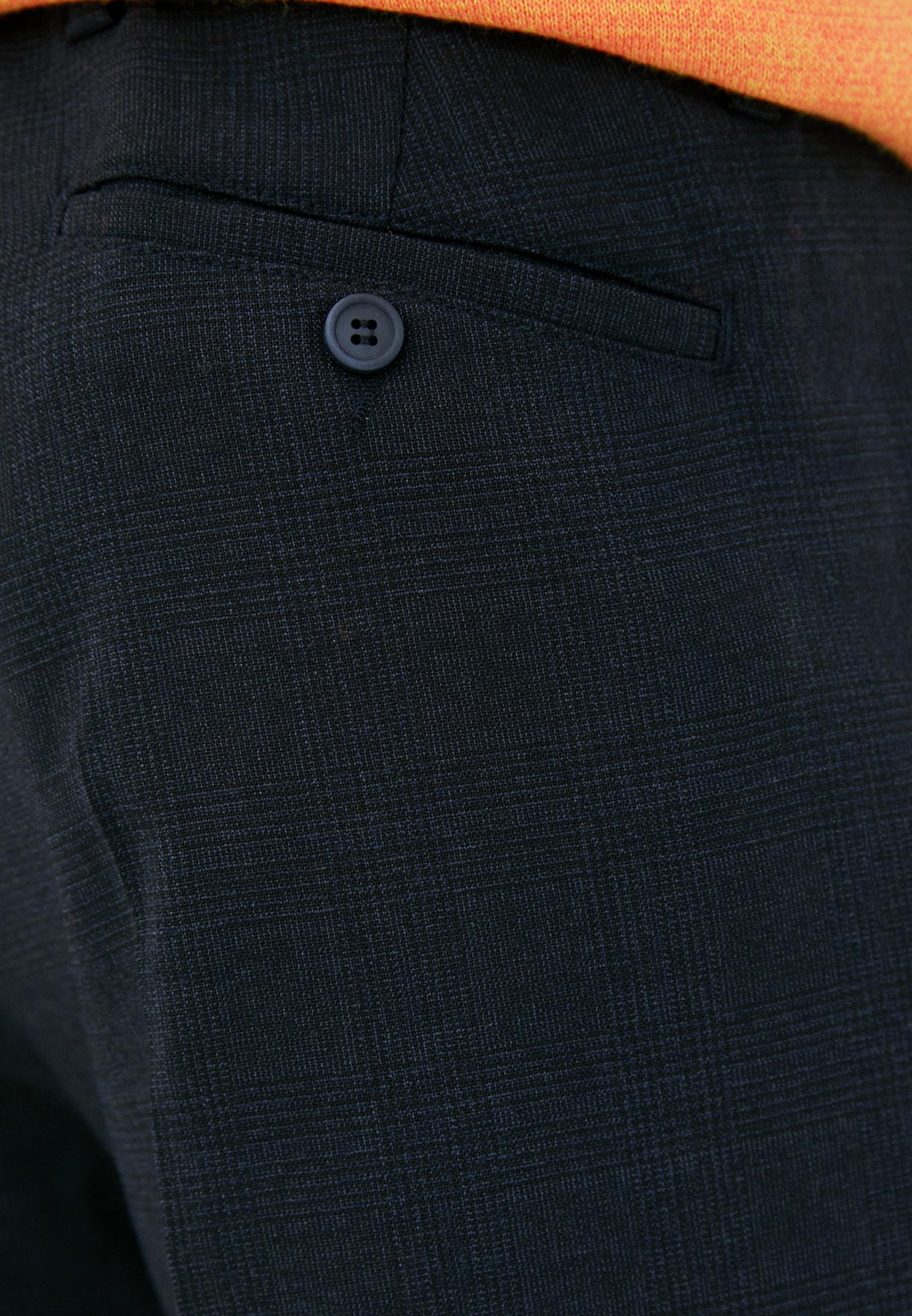 Мужские классические брюки Bikkembergs C P 001 05 S 3467: изображение 5