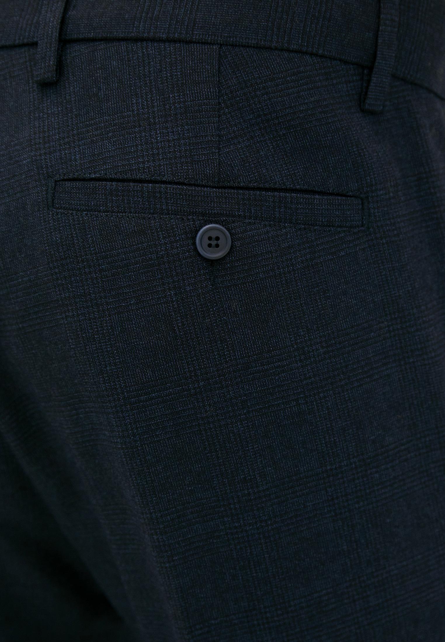 Мужские классические брюки Bikkembergs C P 001 05 S 3467: изображение 10