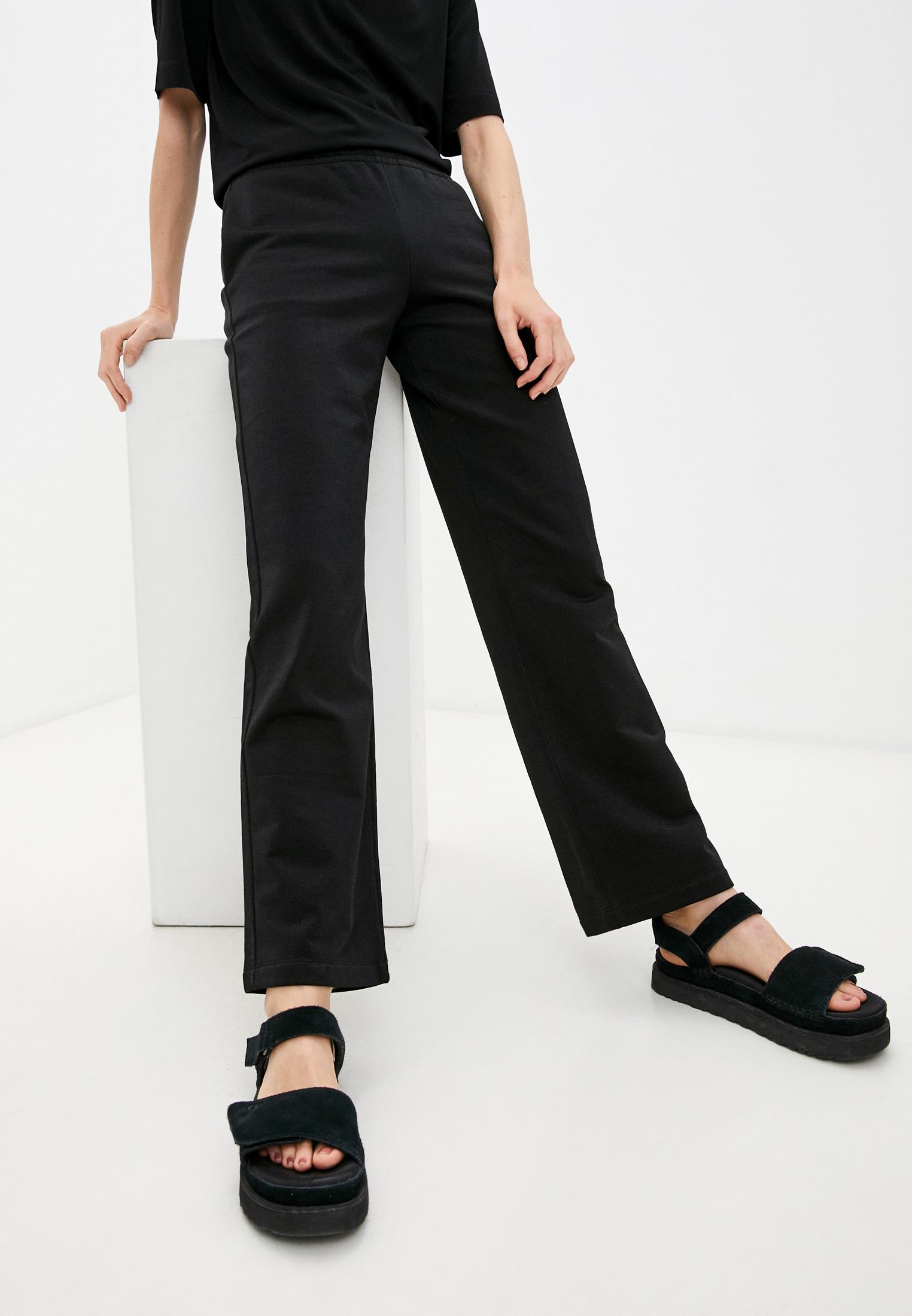 Женские спортивные брюки Bikkembergs D 1 029 00 E 2106: изображение 1