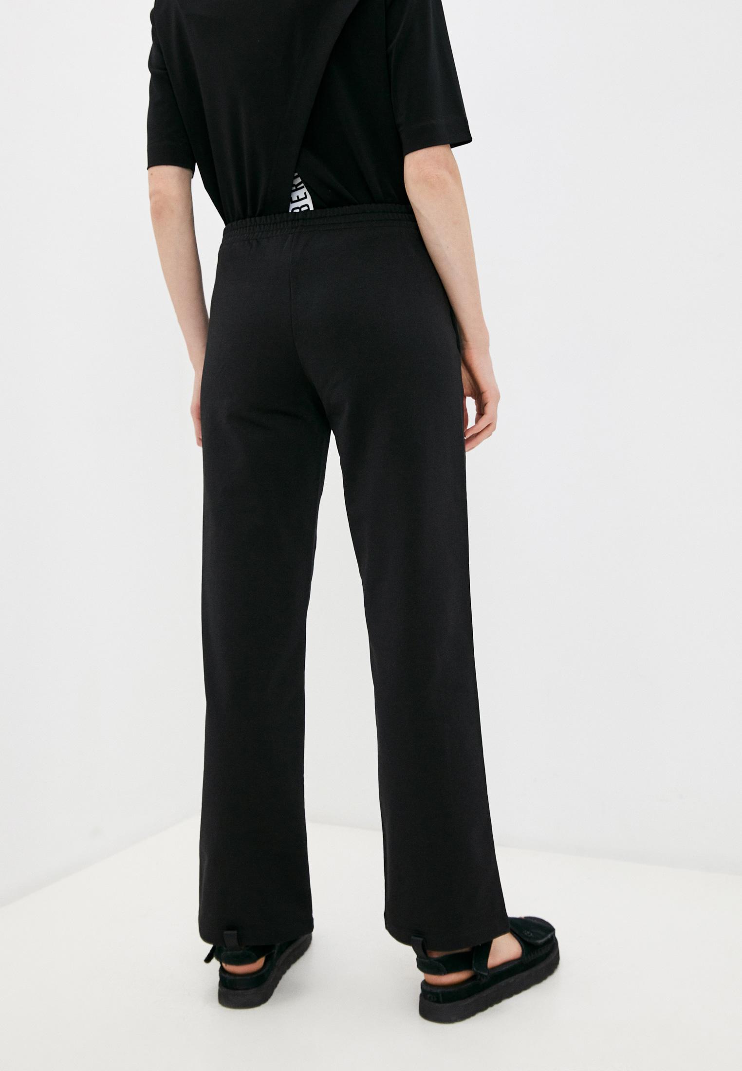 Женские спортивные брюки Bikkembergs D 1 029 00 E 2106: изображение 4