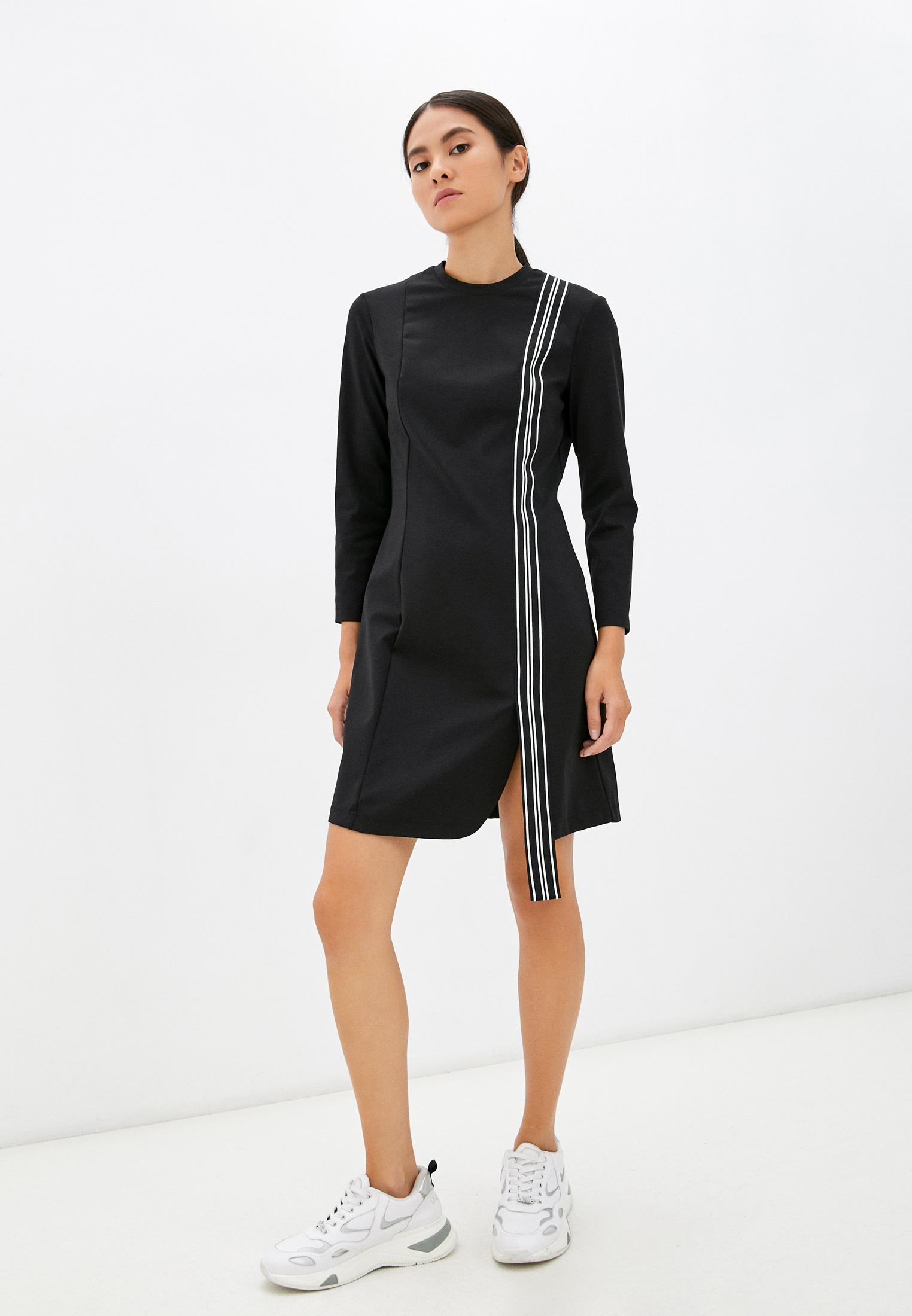 Платье Bikkembergs D 5 024 00 E 2031: изображение 7