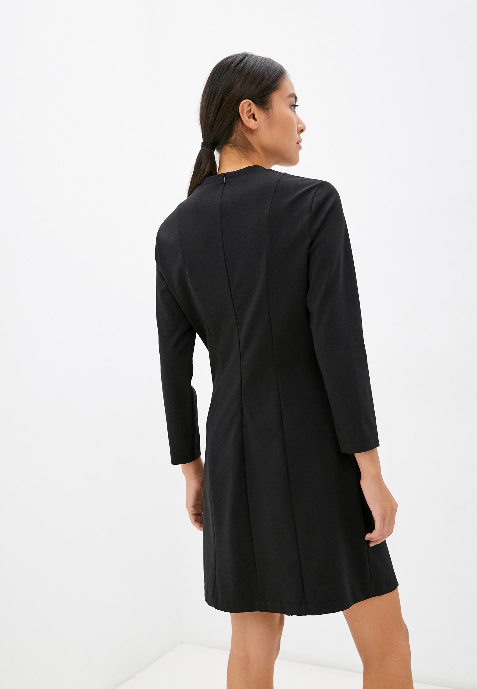 Платье Bikkembergs D 5 024 00 E 2031: изображение 8