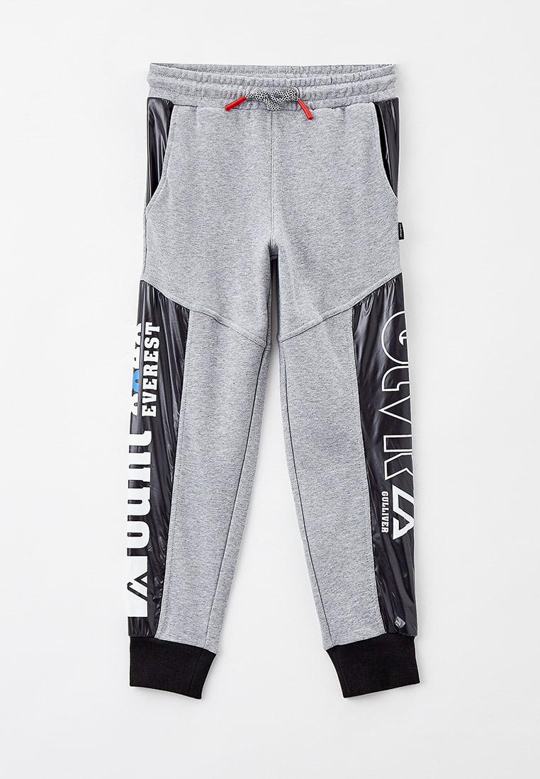 Спортивные брюки Gulliver 22112BJC5603