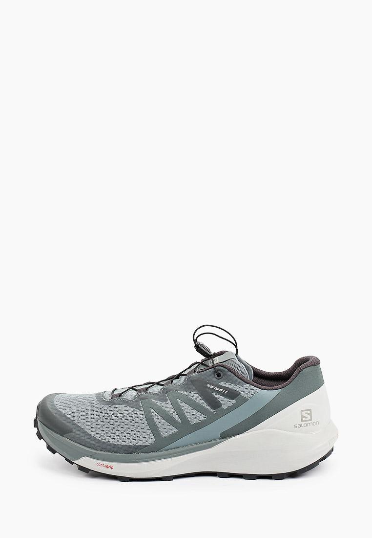 Мужские кроссовки SALOMON (Саломон) L41299700