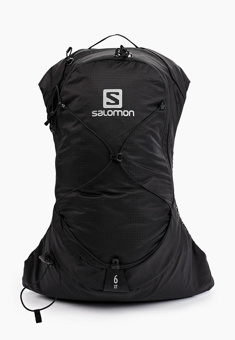 Рюкзак SALOMON (Саломон) LC1519000
