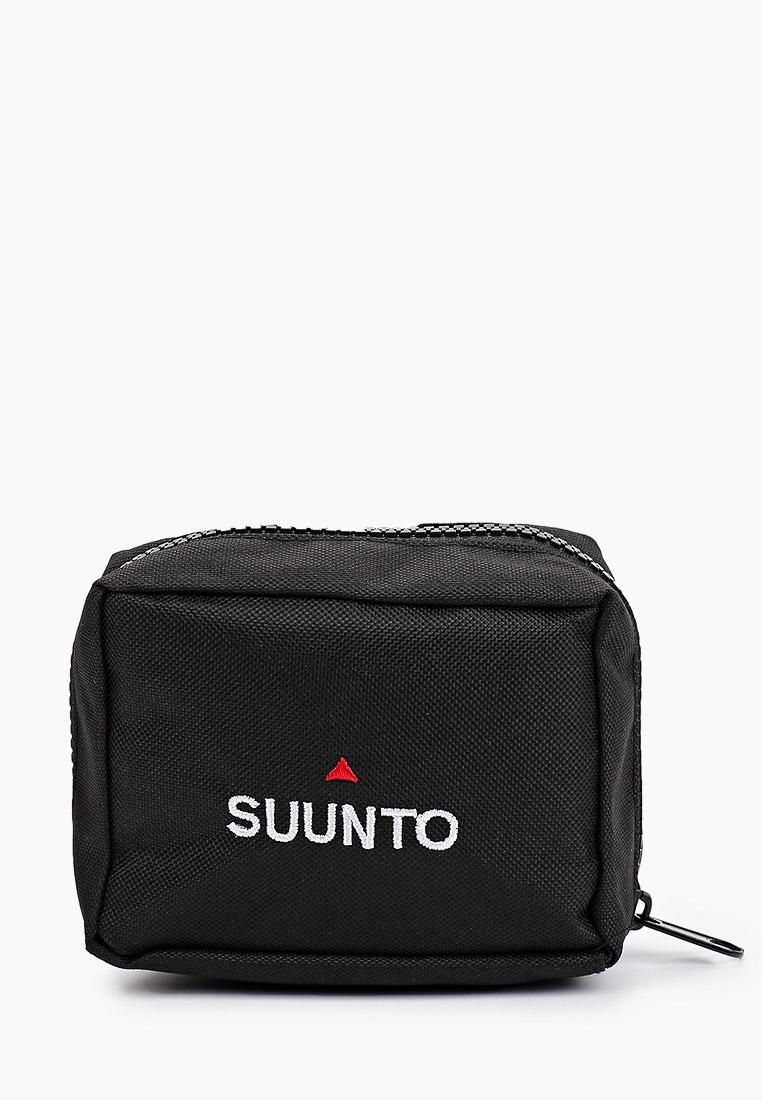 Спортивная сумка Suunto Несессер Suunto