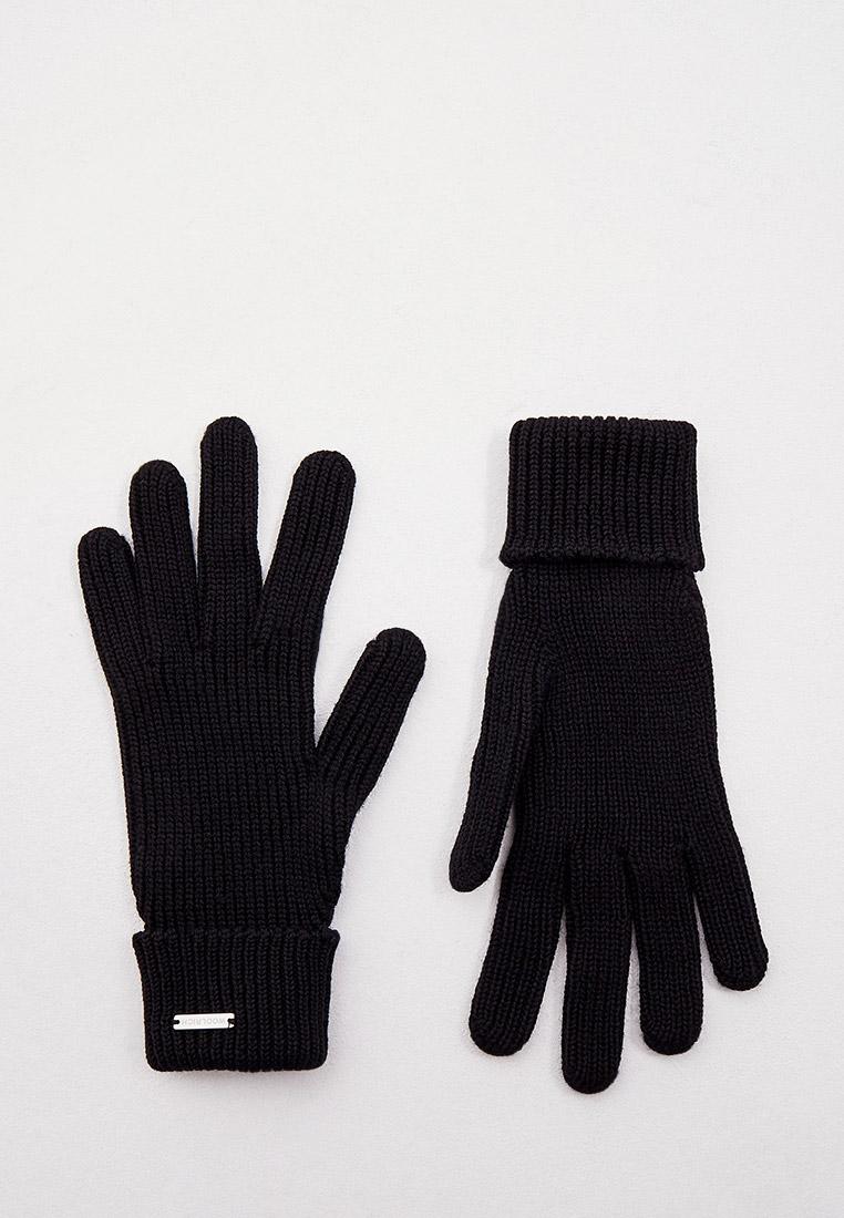 Женские перчатки Woolrich (Вулрич) Перчатки Woolrich