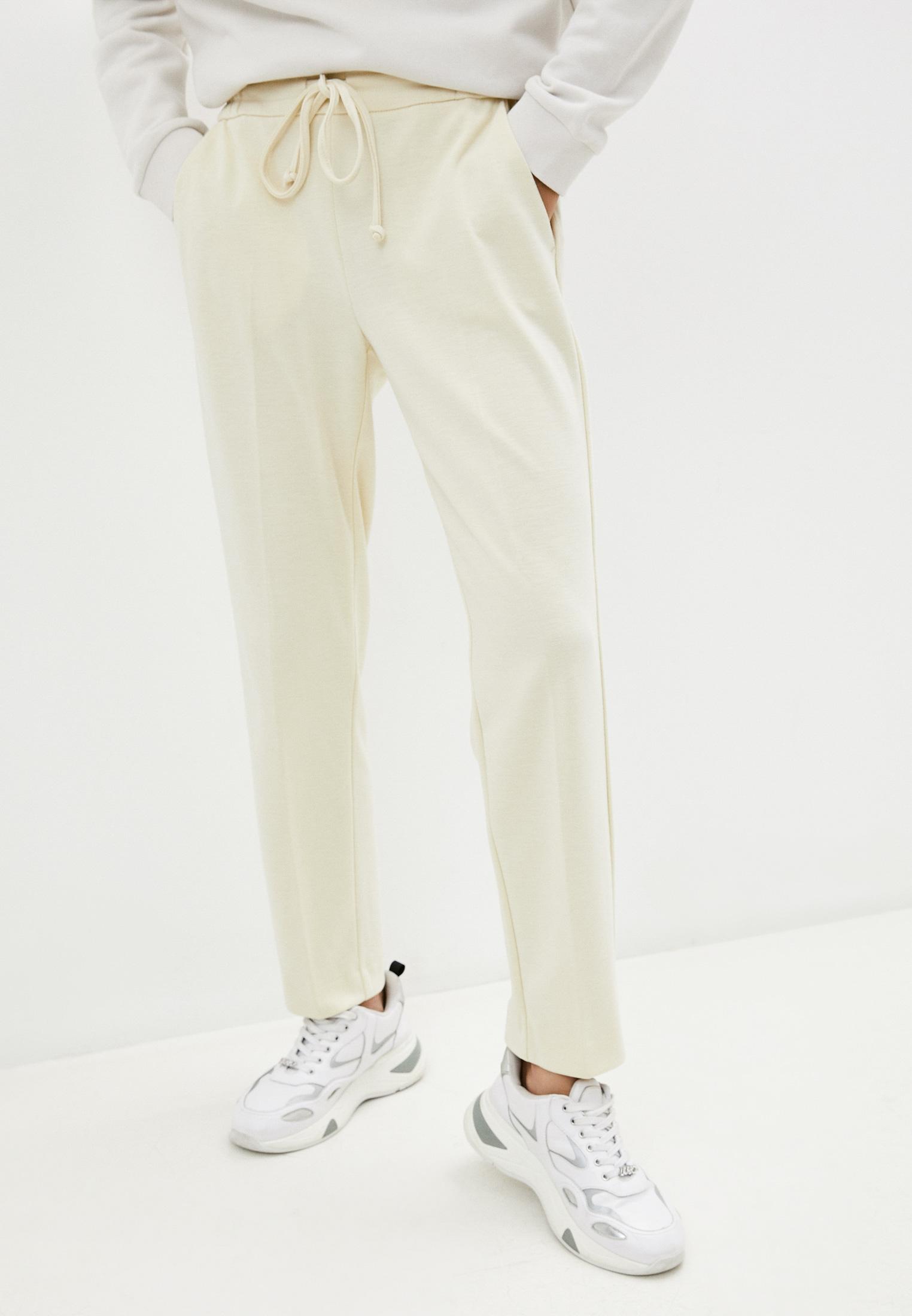 Женские спортивные брюки EMME MARELLA 57860518200