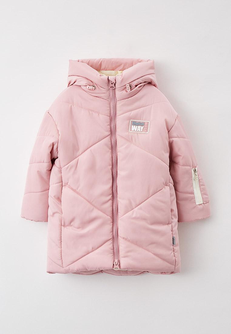 Куртка BOOM 101433_BOG: изображение 1