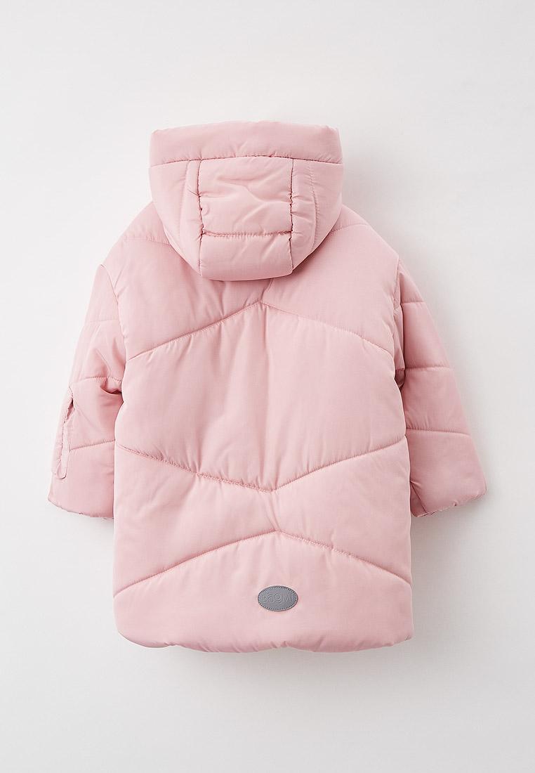 Куртка BOOM 101433_BOG: изображение 2