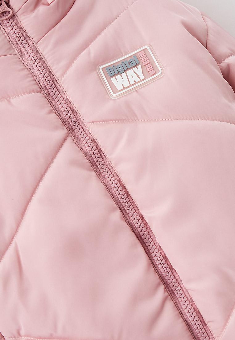 Куртка BOOM 101433_BOG: изображение 3
