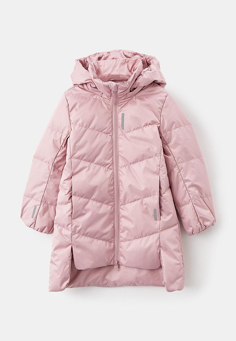 Куртка Котофей 07858011-40