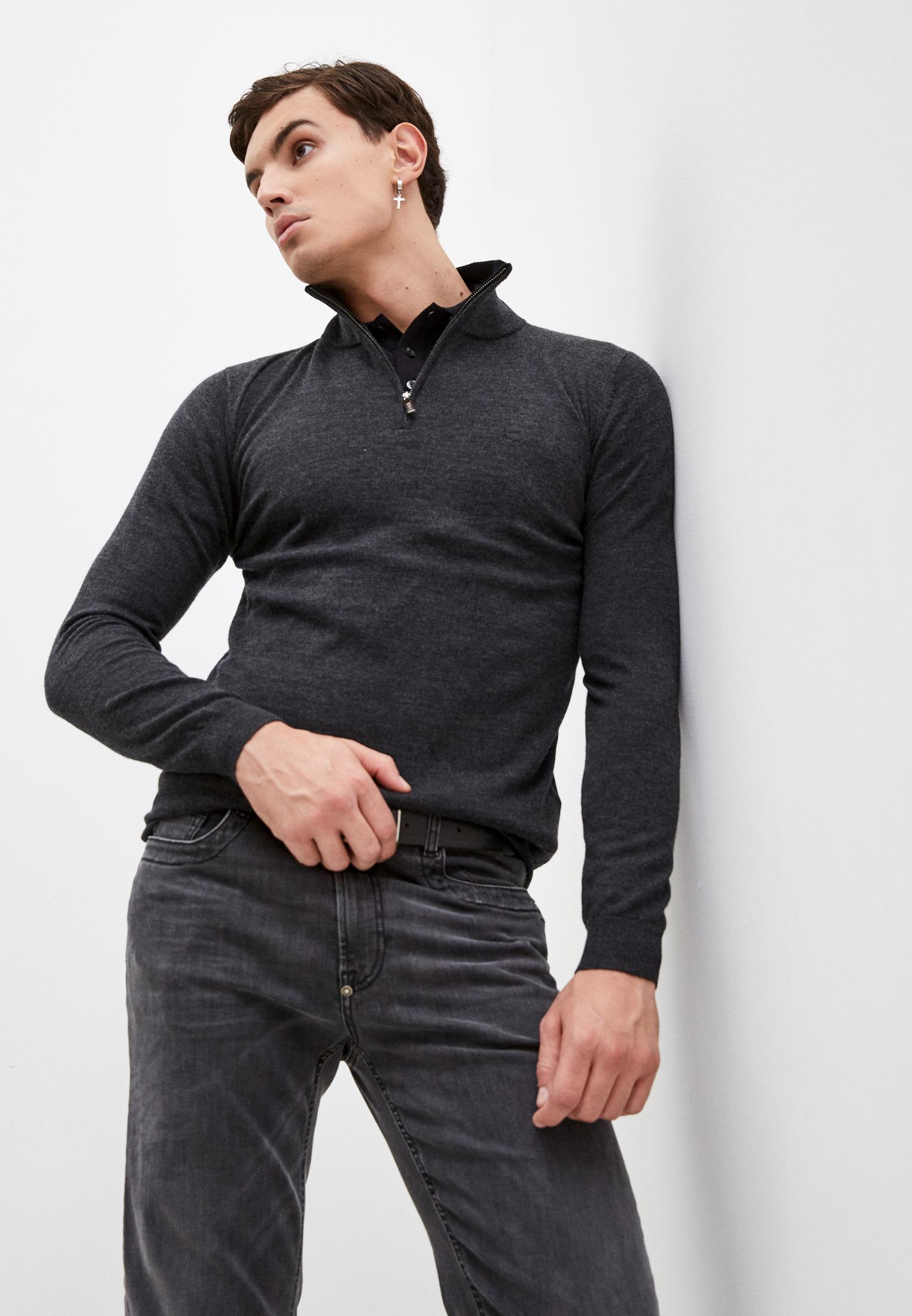 Джемпер Karl Lagerfeld (Карл Лагерфельд) 512399-655008