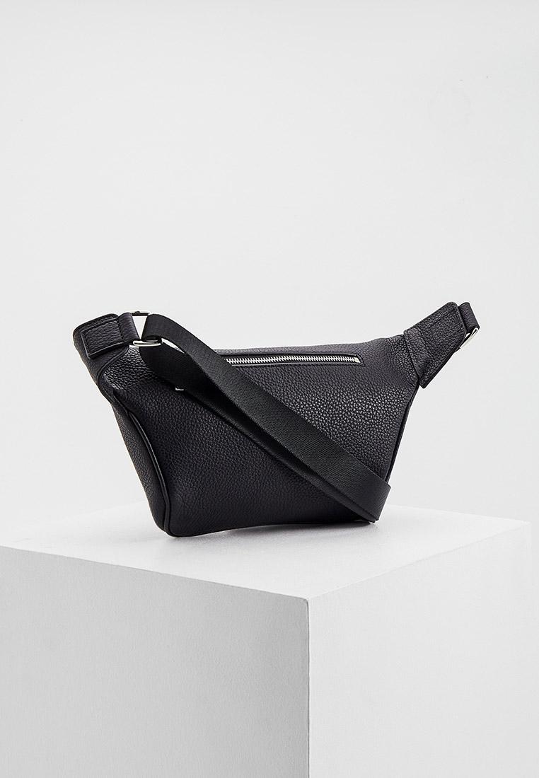 Поясная сумка Karl Lagerfeld (Карл Лагерфельд) 512451-815924: изображение 2