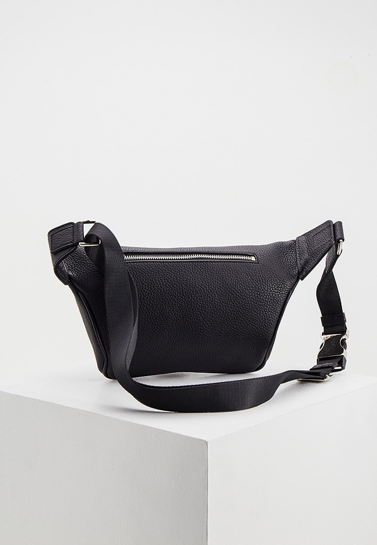 Поясная сумка Karl Lagerfeld (Карл Лагерфельд) 512451-815924: изображение 3