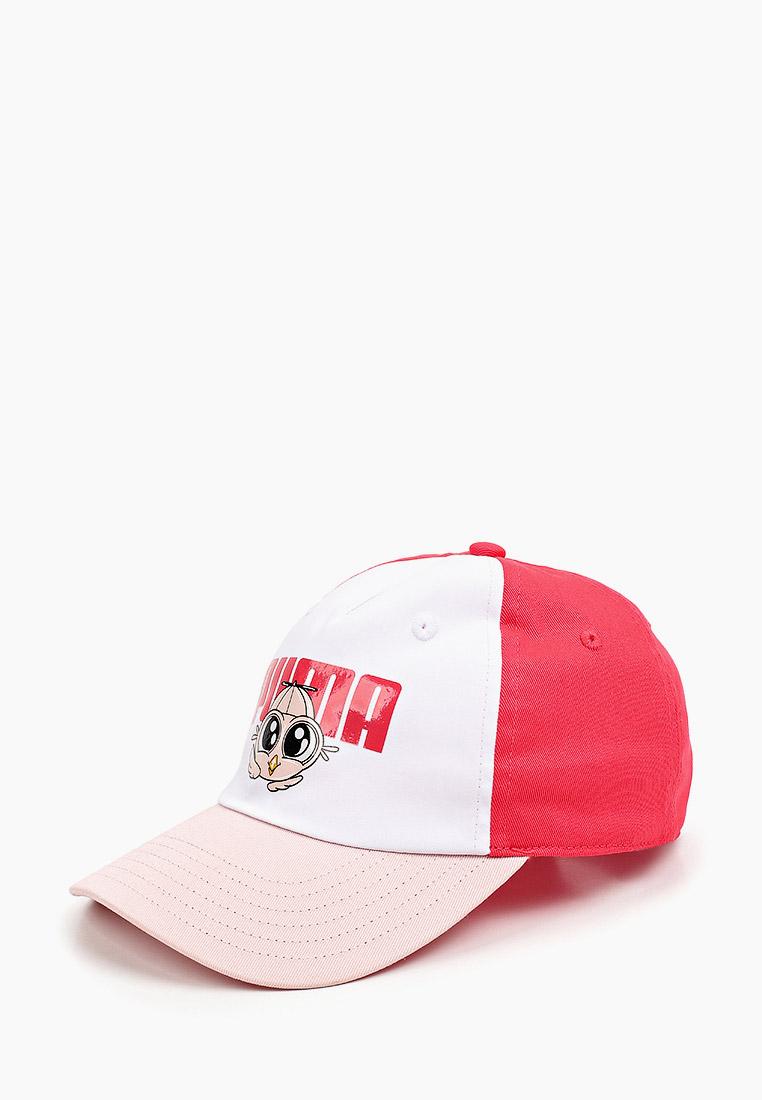 Бейсболка Puma (Пума) 23455