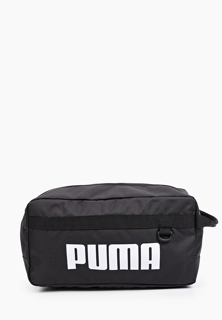 Спортивная сумка Puma (Пума) Несессер PUMA