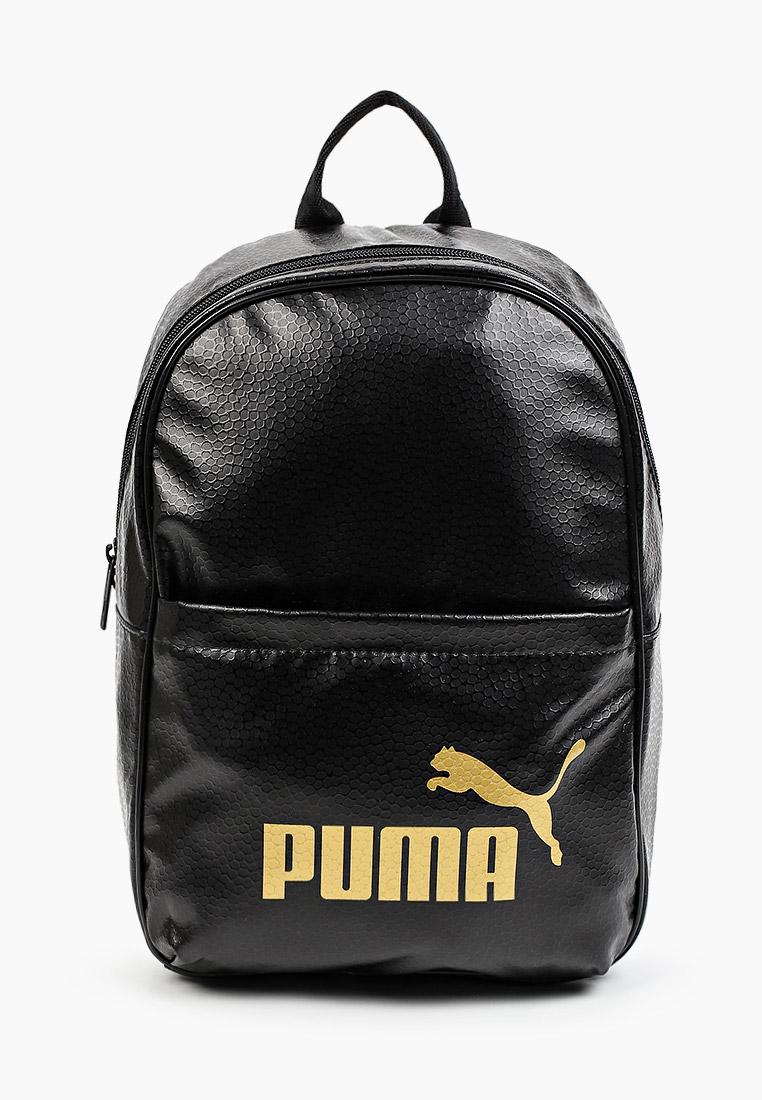 Спортивный рюкзак Puma 78300
