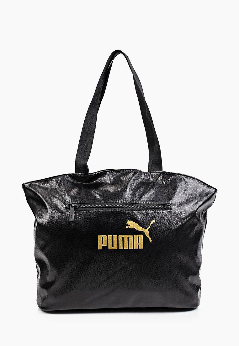 Спортивная сумка Puma 78309