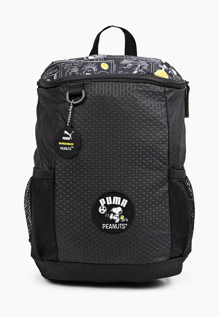 Рюкзак для мальчиков Puma (Пума) 78362