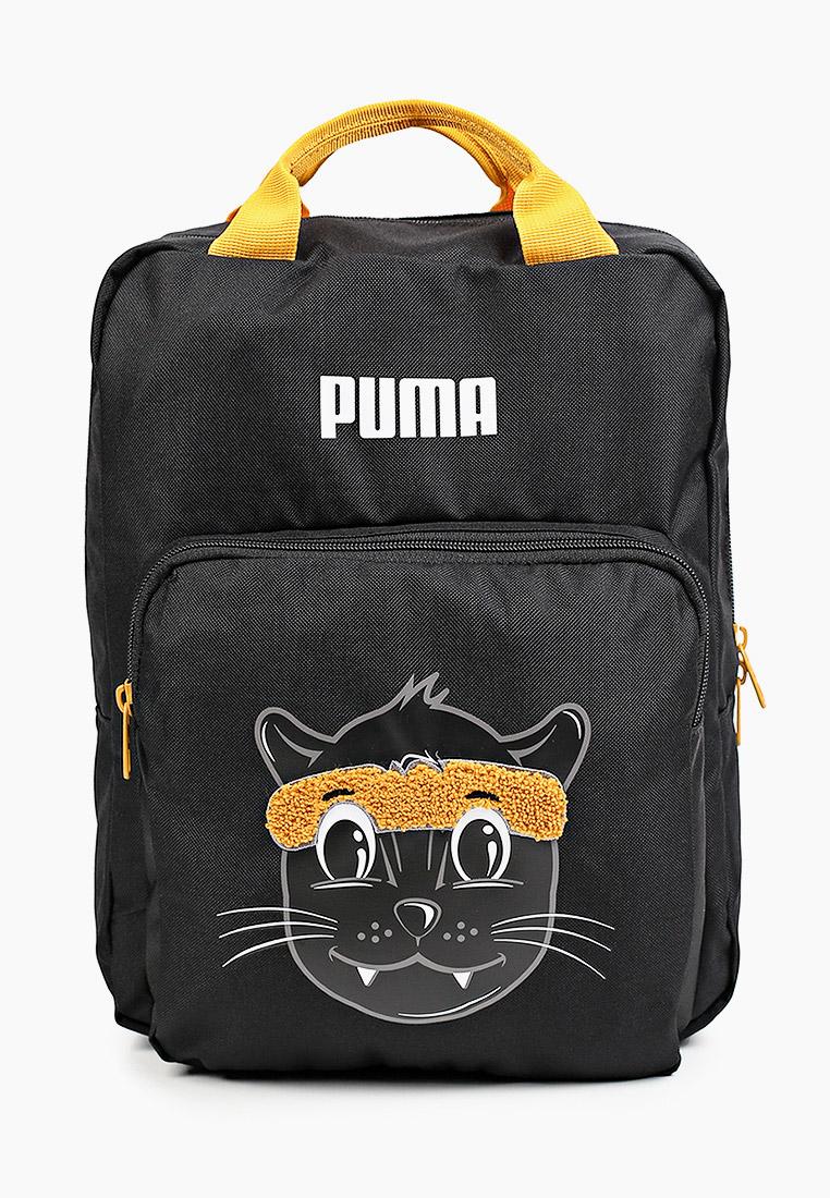 Рюкзак для мальчиков Puma (Пума) 78364