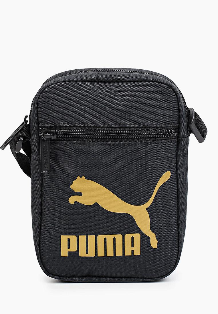 Спортивная сумка Puma 78485