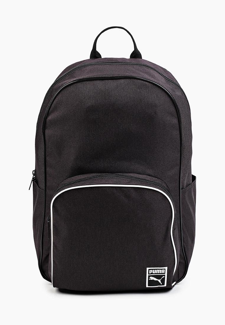 Рюкзак Puma 78486