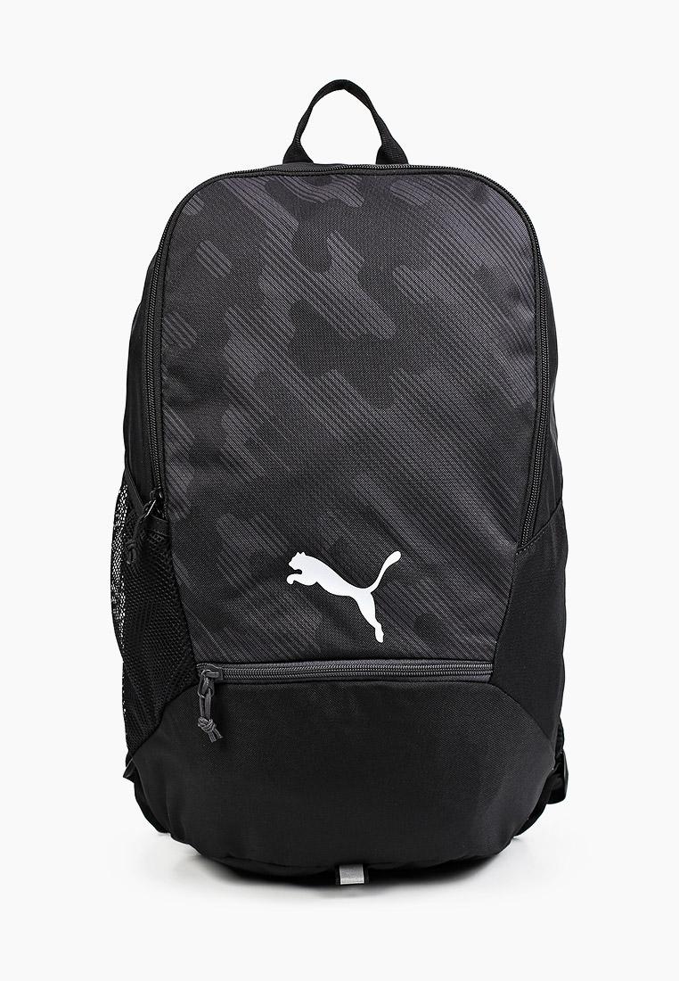 Спортивный рюкзак Puma (Пума) 078598