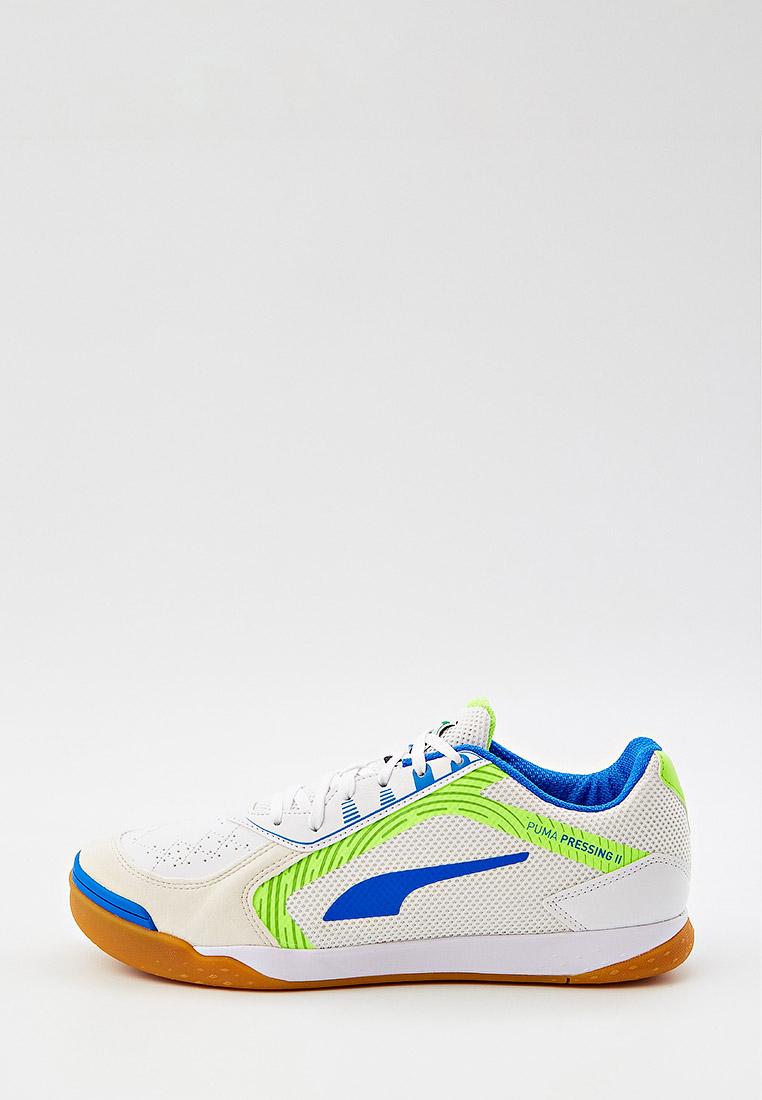 Мужские кроссовки Puma (Пума) 106568