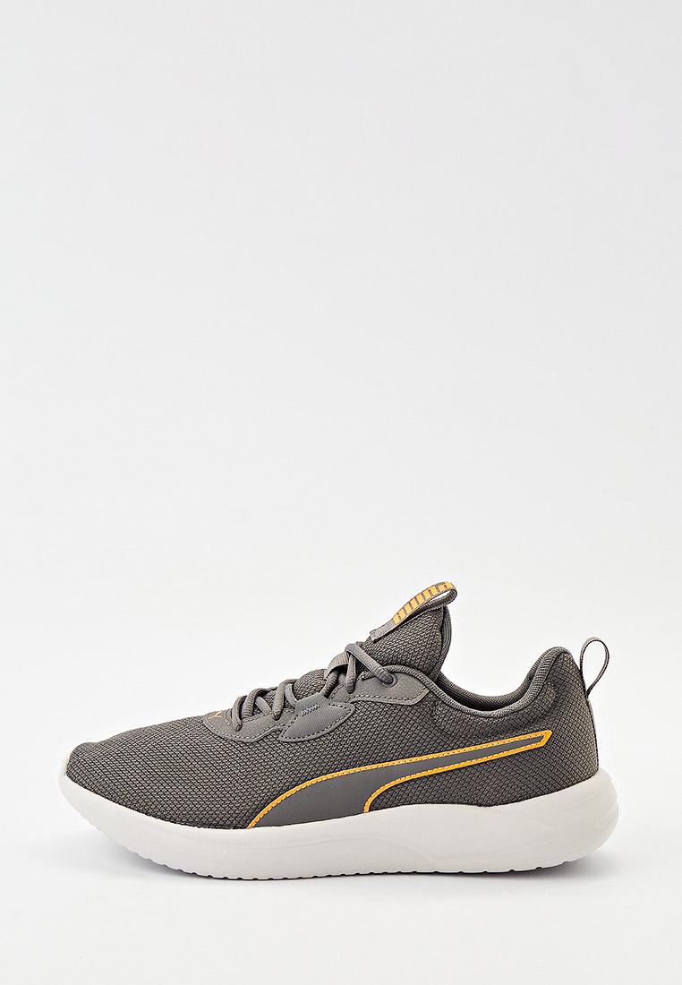 Мужские кроссовки Puma (Пума) 194739: изображение 6