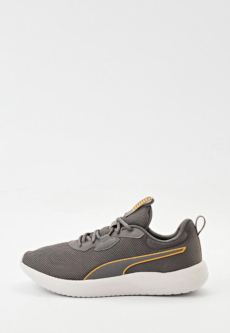 Мужские кроссовки Puma (Пума) 194739: изображение 7