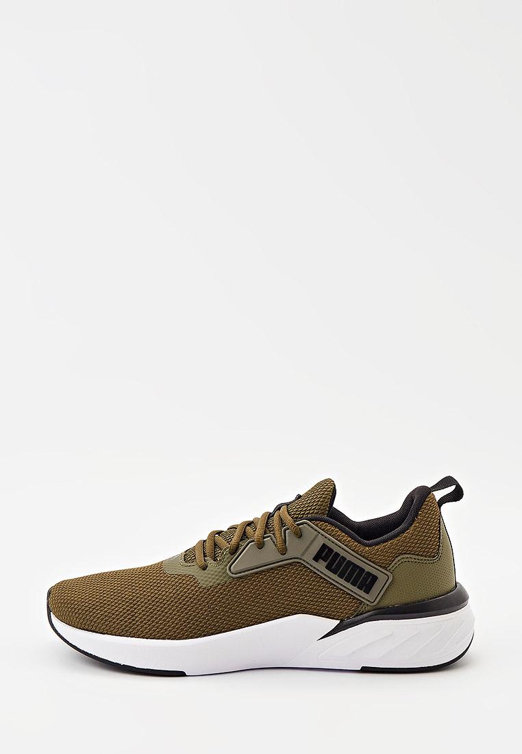 Мужские кроссовки Puma (Пума) 195202
