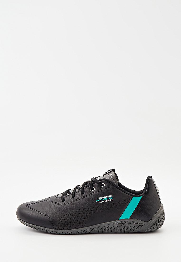 Мужские кроссовки Puma (Пума) 306650