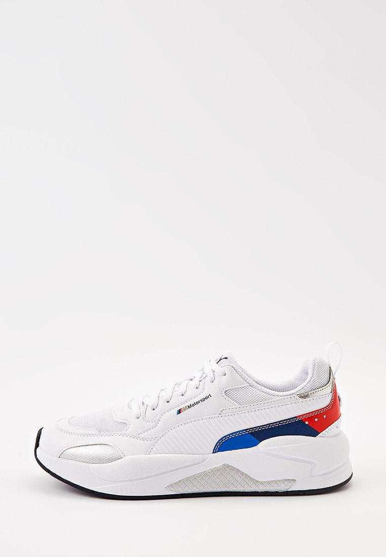 Мужские кроссовки Puma (Пума) 306877